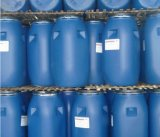 صوديوم غاريّ أثير كبريتات [سلس] 70%
