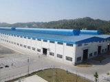 Полуфабрикат мастерская стальной рамки (SSW-148)