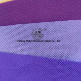 PP Fanric não tecido com alta qualidade