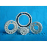 Bearing di ceramica, Hybrid Bearing in Awful Environment, Highquality Ceramic Bearing