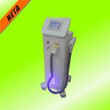 Multifunctionele Huid die Vlekkenmiddel h-9021 witten van de Tatoegering van de Laser van de Pigmentatie Schoon