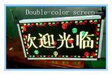 Módulo Full-Color ao ar livre do indicador de diodo emissor de luz P13.33