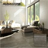 Виктория Series Glazed Polished Tile с Pattern 600*600 (11686)
