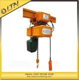 Qualitäts-elektrische Kettenhebemaschine (ECH-JB)