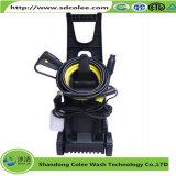 Abattage hydraulique portatif de véhicule de ménage/rondelle de pression /High de nettoyage/machine à laver/Car&#160 ; Nettoyeur