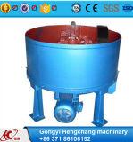 Amoladora del rodillo de la cerámica de la eficacia alta para la venta