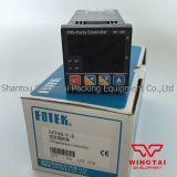 Controlador de temperatura original Mt-48V-E de Formosa Fotek