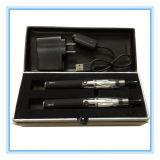 Pleine cigarette électronique courante de vente de cigarette de kit électronique coloré supérieur de la MOI CE4