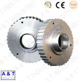 CNC予備Parts/CNC機械部品、安いCNCの機械化の部品