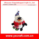 크리스마스 훈장 (ZY14Y251-1-2-3-4) 크리스마스 벽 커튼