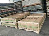 Blad van de Transparantie van de Levering PMMA van de Fabriek van China het Goede Transparante Acryl