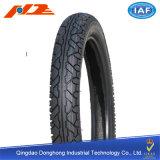 Fabricação de pneus e câmara de ar interna Preço