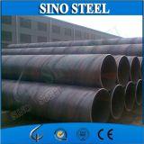 Труба/пробка весны черноты углерода хорошего качества поставщика En/ASTM/GB Китая