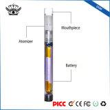 Tropfenfänger-Verschiffen-Öl Vape Wegwerfc$e-zigarette leer