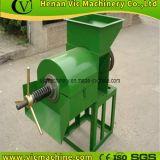 Nuovo tipo macchina della pressa dell'olio della frutta della palma