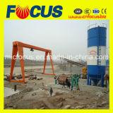 Vorm van het Staal van de Machine van de Pijp van de drainage de Concrete