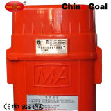 Autosauveteur de l'oxygène produit par réaction chimique Zyx120