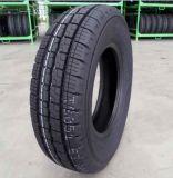Neumático de coche con el precio razonable, alta calidad CF300