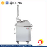 Macchina medica del laser del CO2 frazionario di Ow-G1+