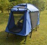 خارجيّ [كمب بد] خيمة سرير خفيف