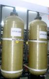 Tanques do NSF 61 FRP para o tratamento da água