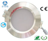 3With5With7W Zero - Blue - Свет Harzad Downlight с RoHS