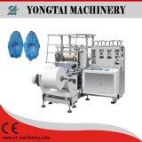 De automatische Niet-geweven Machine van de Dekking van de Schoen (model-WFB)