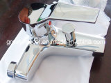 Bathtub moderne Faucet avec 5 Year Guarantee