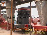 Molino europeo ahorro de energía de la fresadora para la venta