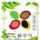 Fertilizzante solubile in acqua caldo di vendita 15-15-30 NPK con EDTA-Cu, tecnico di assistenza, manganese, Zn, B
