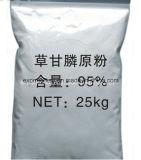 Alta qualità del Glyphosate 480g/L SL del diserbante