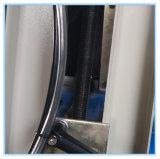 Automatische Enig (Dubbel, Drie Vier) - de Machine van het Malen van de Groef van het Water van de As voor Plastic pvc UPVC Windows&Doors