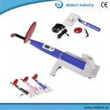 1400MW Wireless Cordless 5W Dental LED Curing Light