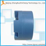 Output van de Zender van de Temperatuur van OTO PT100 de Slimme 4-20mA