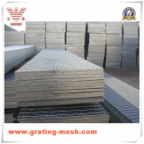Plain/standard Bar/Steel Grating pour Power Plant