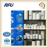 140517050 peças de automóvel do filtro de petróleo da alta qualidade para Pekins (140517050)