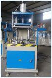 Machines automatiques de fraisage combiné d'alliage pour le profil en aluminium