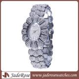 최신 판매 시계 호화스러운 숙녀 선물 시계 (RB3106)