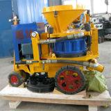 9m3/H Pz-9 Shotcrete-Maschine für Baugeräte für Verkauf