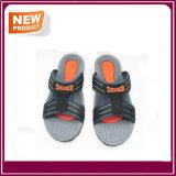 Pistoni del sandalo della spiaggia di sport di modo di alta qualità