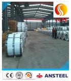 Лист 202 304 нержавеющей стали плиты нержавеющей стали