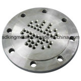 300lbs Forged Stainless Steel Flanges FF Sch40