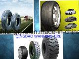 트럭과 버스 광선 타이어, Tire11.00r20 1100r20 11r20