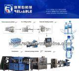 中国普及した自動飲む純粋な水びん詰めにする機械プラント