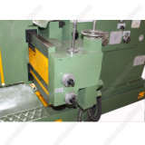 كبير آليّة يشكّل آلة لأنّ معدن مشكّل مقشطة أدوات ([بك60100])