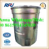 23303-64010 filtro da combustibile automatico di alta qualità per Toyota (23303-64010)