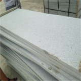 Хороший гранит Shandong G341 качества серый для сада