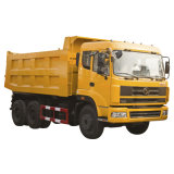 Pesante-dovere Truck di Sitom Dumper con Cummins Engine