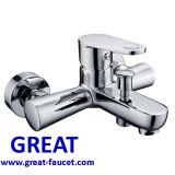 Fabricante profesional del grifo de la tina del cuarto de baño (GL2603A26)