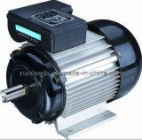 Yc einphasig-Kondensatoren stellen Elektromotor an